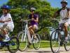 Szlak rowerowy w Gąskach